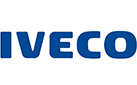 Logo: Iveco